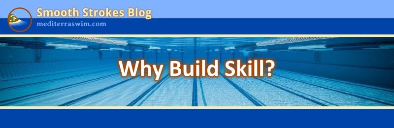 1509 why build skill