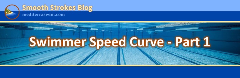 1510 swimr spd curve 1