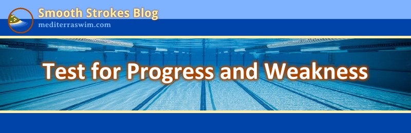 1511 test progress weakness header