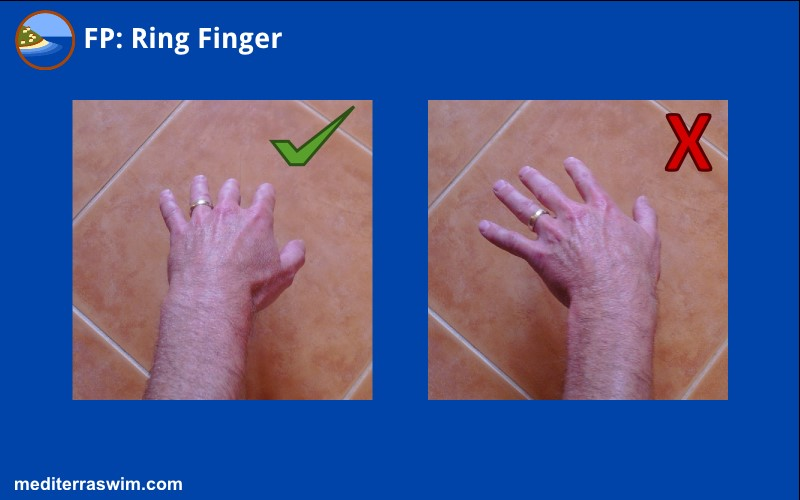 FP Example ring finger