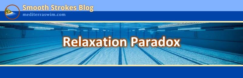 1512 relax paradox header