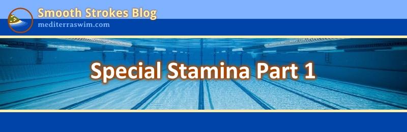 1512 special stamina 1 header