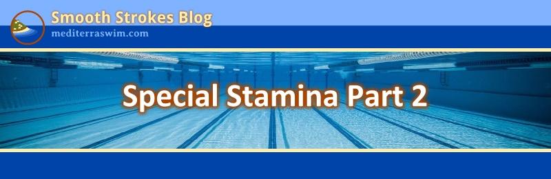 1512 special stamina 2 header