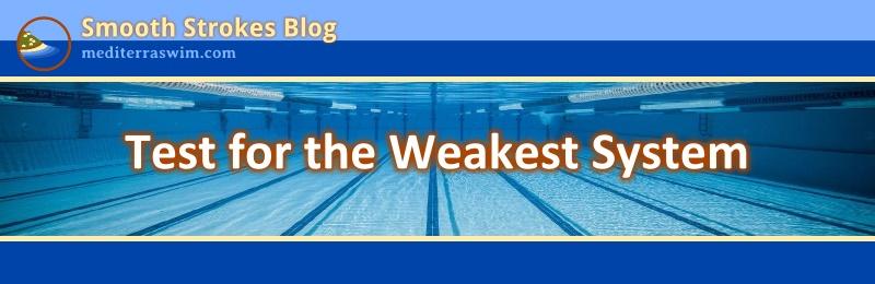 1512 test weakest header