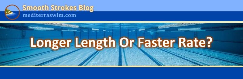 1601 header longer SL faster SR
