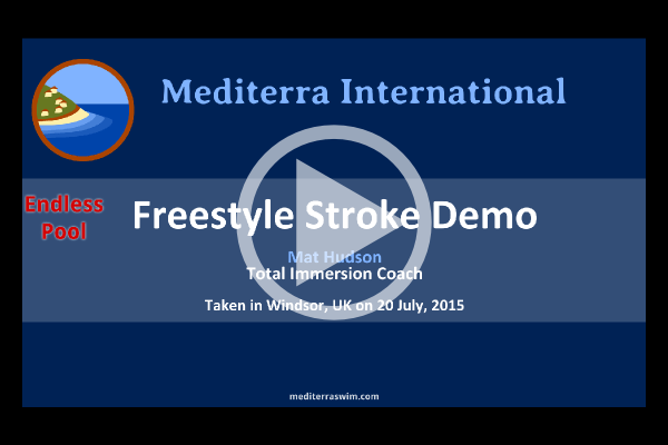 1507 Mat EP Freestyle Demo THUMB