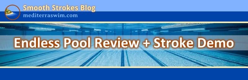1603 header ep review stroke demo
