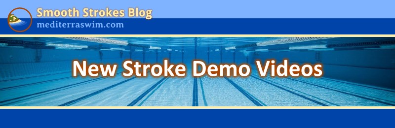 1603 header new stroke demo vidoes