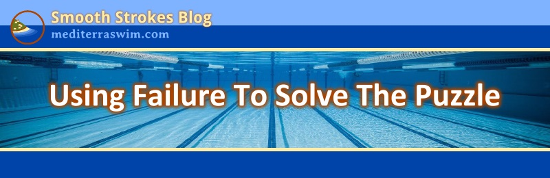 1606 HEADER failure solve puzzle