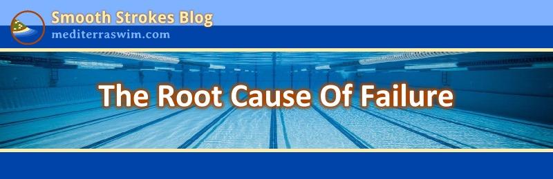 1606 HEADER root cause failure