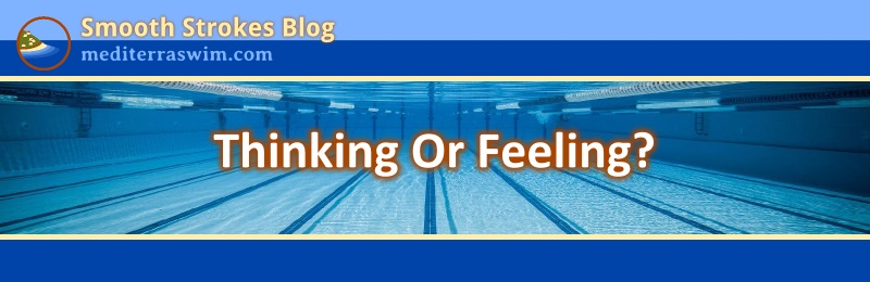 1607 HEADER thinking or feeling