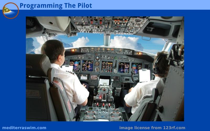 1607 IMAGE programming the pilot 800x500