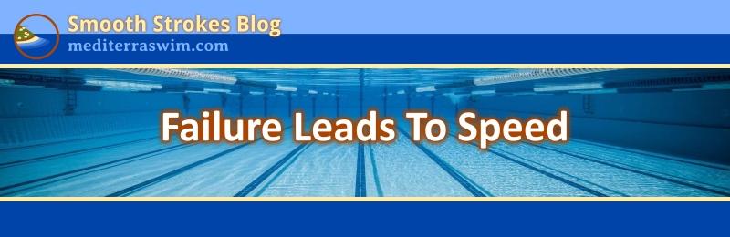 1609-header-failure-leads-to-speed