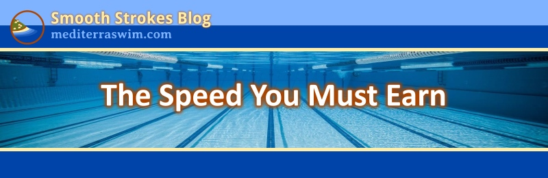 1609-header-speed-you-must-earn