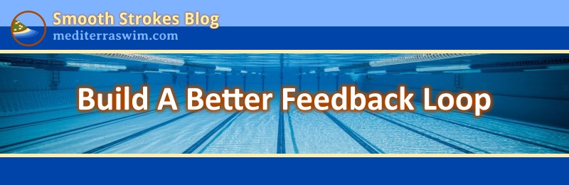 1610-header-better-feedback-loop