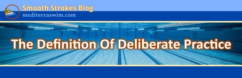 1610-header-def-deliberate-practice