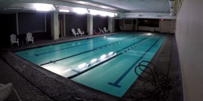 161018-ty-pool-3a-400x200