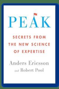 book-cover-peak-framed