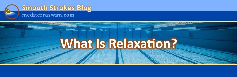 1612-header-what-is-relaxation