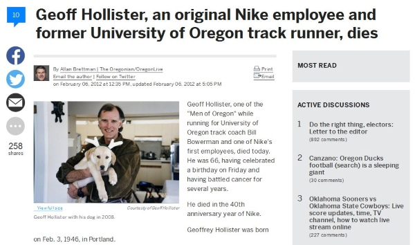 1612-screenshot-hollister-oregon-600x354