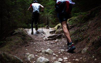How To Improve Endurance