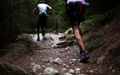 How To Improve Endurance