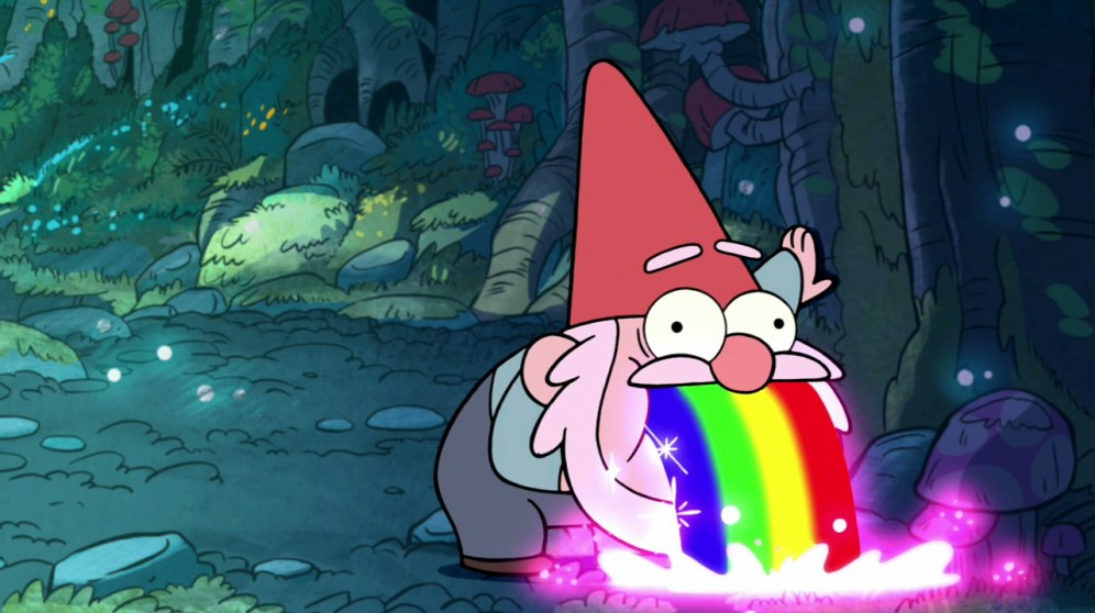 Gravity_falls_puking_gnome