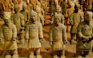 the-army-of-the-afterlife-rachel-e-moniz