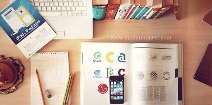 how-to-be-focused-on-studies