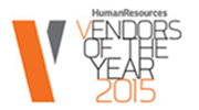 Human Resources Vendors of the Year 2015 – Best Corporate Healthcare Provider - Bronze