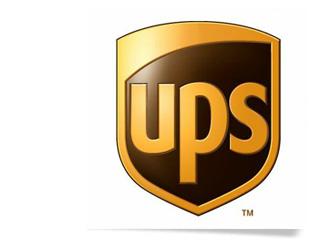 UPS Express Versand Medix24 Medix24