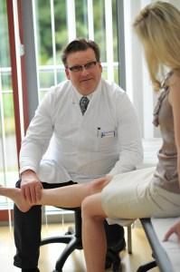 Diagnostik_Untersuchung2