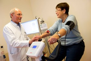 Diagnostik_EKG2