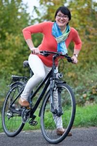 hueftpatientin_fahrrad