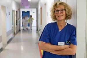 Krankenschwester_Aufnahme2
