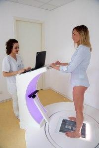 Therapie_DigitaleVermessung5