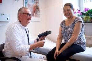Diagnose_Blutdruck