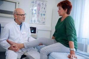 Untersuchung_Prothesenbeweglichkeit