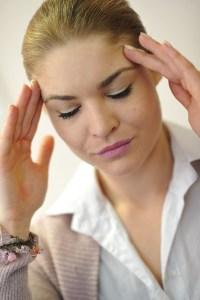 Symptom_Kopfdruck6 Kopie