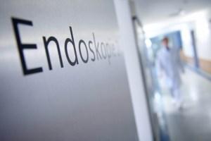 Klinik_Endoskopie4