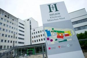 Klinik_HeliosMünchenWest