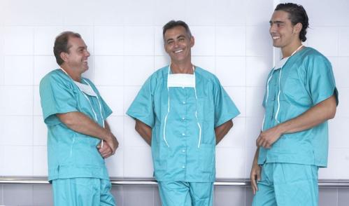 BSG verschärft Kriterien bei der Nachbesetzung einer Arztstelle im MVZ