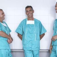 Seminare für Ärzte und Zahnärzte