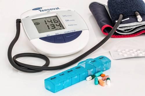 Bundeskabinett beschließt Durchführungsvorschriften zum Medizinproduktegesetz
