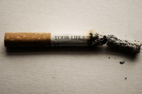 Wegen Zigarettenkonsums kann Krebserkrankung nicht auf berufliche Schadstoffbelastung zurückgeführt werden