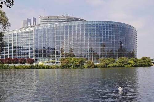 PIP Skandal: Europaparlament verschärft die Regelungen über Medizinprodukte