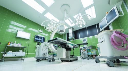 BGH: Keine Liquidation wahlärztlicher Leistungen durch im Krankenhaus nicht festangestellte Honorarärzte