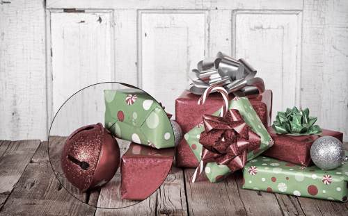 Weihnachten, alle Jahre wieder … – und nun korrupt durch das Weitergeben bzw. die Annahme von Weihnachtsgeschenken?