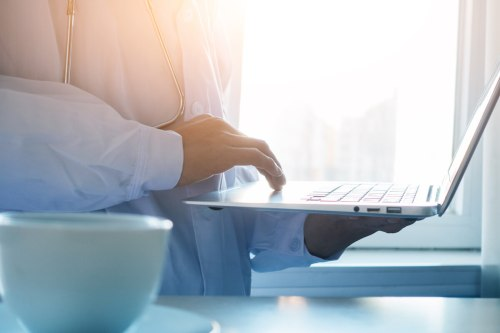 Wartezeiten beim Arztbesuch – Hintergründe und Erkenntnisse!