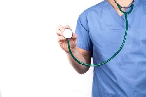 Was sich 2009 im Gesundheitssystem alles ändert  – Teil 2